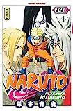 Naruto tome