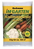Kalimagnesia (Patentkali) 5 kg