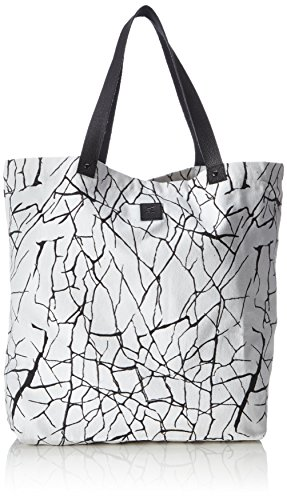black-lily-womens-nome-canvas-bag-tote-bag-white-weiss-weiss