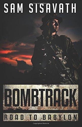 Bombtrack: Volume 2 (Road To Babylon)