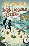 Unbreakable Code, The (Book Scavenger)