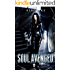 Soul Avenged (Sons of Wrath Book 1) (English Edition)