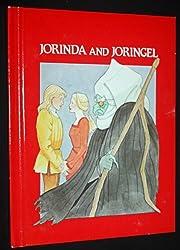 Jorinda and Joringel by Wilhelm Grimm (1987-10-02)