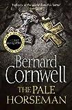 The Pale Horseman. Bernard Cornwell