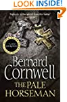 The Pale Horseman (The Last Kingdom S...