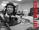 Jeff Bridges: Pictures