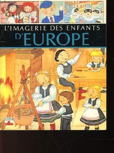 """<a href=""""/node/8032"""">L' imagerie des enfants d'Europe</a>"""