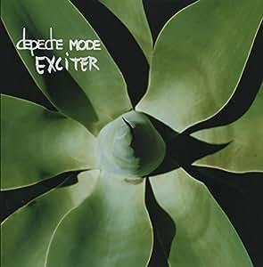 Exciter [Import anglais]