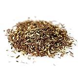 Bio Koffeinfrei Bio grüner Rooibos Losen Tee - Kkein Koffein