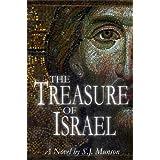 The Treasure of Israel (English Edition)