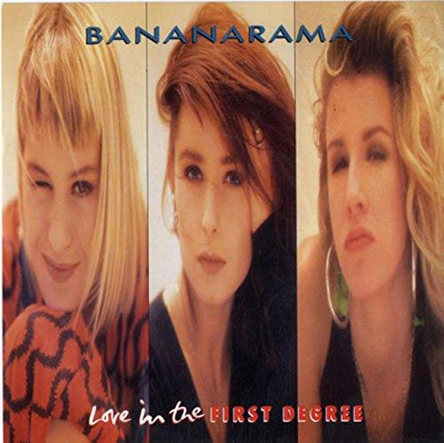 bananarama-love-in-the-first-degree