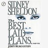 The Best Laid Plans: A Novel