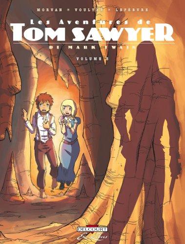 "<a href=""/node/56581"">Les aventures de Tom Sawyer</a>"