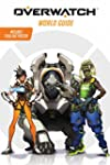 World Guide (Overwatch)