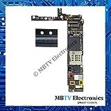 5x D1501Diode für iPhone 6/6+/6PLUS Hintergrundbeleuchtung-Repair–Dunkel/DIM Bildschirm