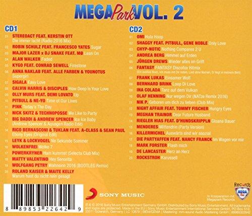 Sony Music Catalog (Sony Music)