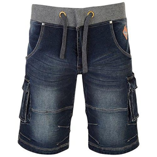 kam-kbs-dito-ctellastique-short-jeans-taille-42