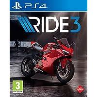 Ride 3