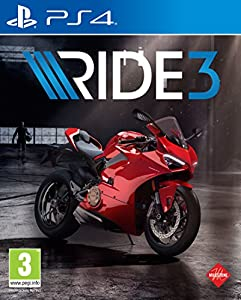 rides: Ride 3