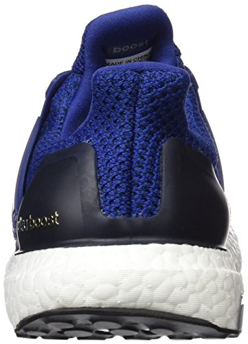 adidas Ultraboost W, Scarpe da Corsa Donna Blu (Unity Ink /unity Ink /night Navy)