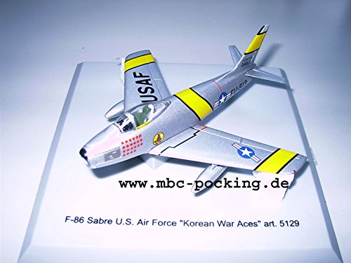 armour-5129-f-86-sabre-usair-force-korean-wars-aces-110-0