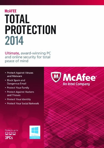 mcafee-total-protection-2014