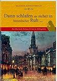 ISBN 3649666812