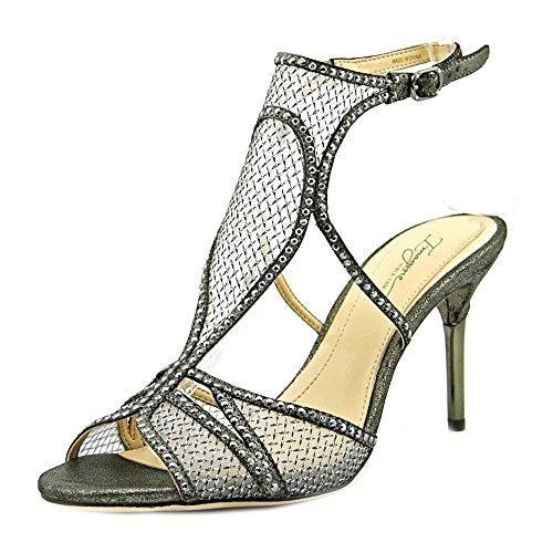 imagine-vince-camuto-pember-damen-us-8-schwarz-sandale