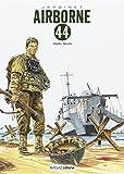 Airborne 44. Omaha Beach - volumen 2