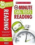 ISBN 1407176080