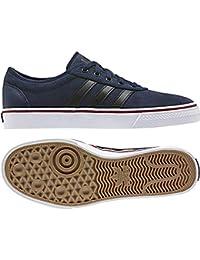 finest selection 7e644 63957 adidas Adi-Ease, Scarpe da Ginnastica Unisex – Adulto, Blu (Maruni
