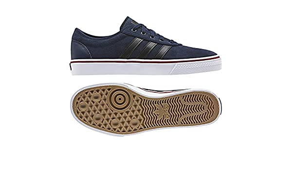 reputable site 507c8 0ff31 adidas Adi-Ease - Chaussures Sportives pour Unisexe Amazon.fr Sports et  Loisirs