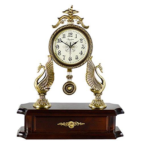 vanme-silenzioso-soggiorno-camera-da-letto-orologi-ufficio-studio-moderna-creazione-europea-grandi-r