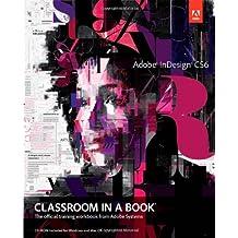 Adobe Dreamweaver CS6 Classroom in a Book (Edition 1) by Adobe Creative Team [Paperback(2012£©]