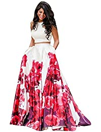 Ratan Creation White And Pink Banglory Satin Lehenga Choli Party Wear Latest Design With Blouse Piece | Premium...