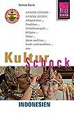 Reise Know-How KulturSchock Indonesien - Bettina David