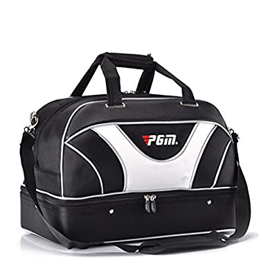 PGM ? Golftasche zwei