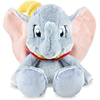 Disney Dumbo Peluche Mediano Big Feet 26cm