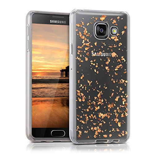 kwmobile-crystal-tpu-silicone-case-for-samsung-galaxy-a3-version-2016-in-rose-gold-transparent-desig