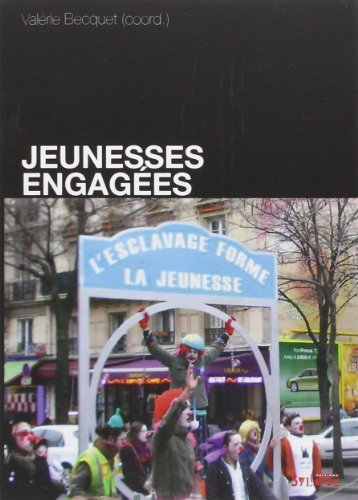 Jeunesses engages