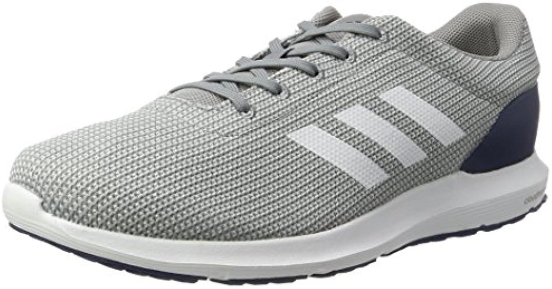 Adidas Cosmic M, Zapatillas de Entrenamiento para Hombre