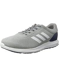 adidas Men's Cosmic M  Running Shoes