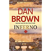 Inferno: 4 Robert Langdon