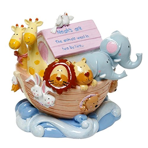 Noahs-Ark-Money-Box