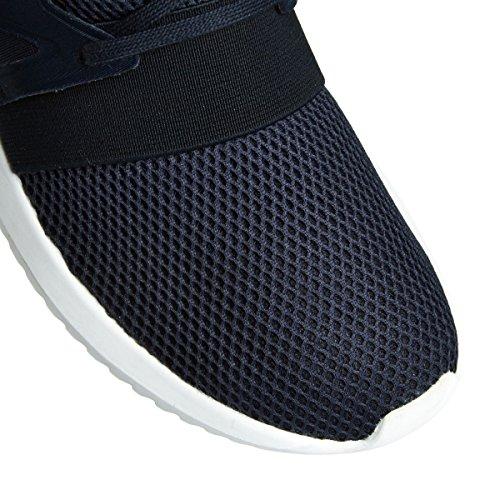 adidas Tubular Viral W, Scarpe da Ginnastica Donna Blau