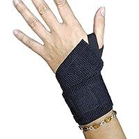 Bandage magnetisch Karpaltunnel und Handgelenk wondermag Auris preisvergleich bei billige-tabletten.eu