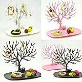 SunShine Jewelry Rack, Creative Tree Jew...
