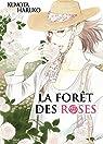 La Forêt des Roses par Haruko