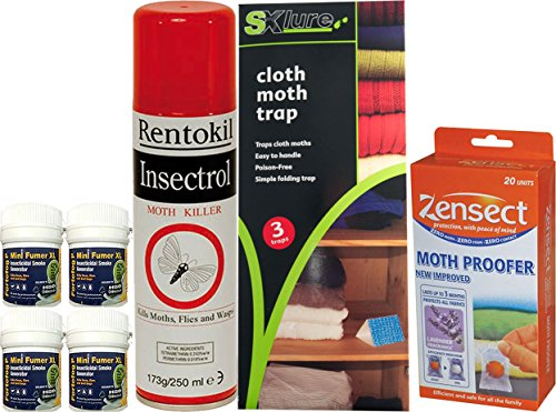 large-moth-killer-foggers-rentokil-aerosol-traps-and-moth-balls-package