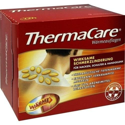thermacare-nackenumschlaege-9-st